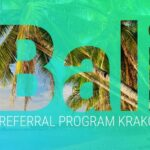 Bring Us New Talents and Travel to Bali
