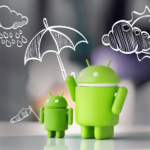 Memory Leaks in Android: Find, Fix, and Avoid