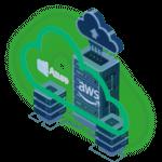 Case Study: Hybrid Cloud Environment